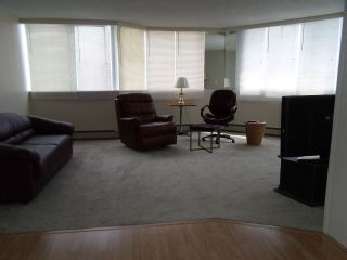 "Photo 3: 1101 11881 88 Avenue in Delta: Annieville Condo for sale in ""KENNEDY TOWER"" (N. Delta)  : MLS®# R2265642"