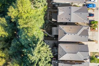 Photo 7: 3370 Radiant Way in Langford: La Happy Valley House for sale : MLS®# 886586
