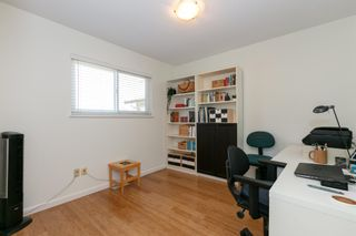 Photo 14: 21321 91B Avenue in Langley: Walnut Grove House for sale : MLS®# R2606673