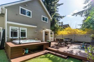 Photo 14: 2126 KIRKSTONE Place in North Vancouver: Lynn Valley House for sale : MLS®# R2561675