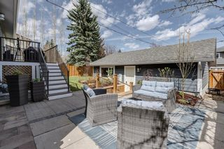 Photo 34: 6516 Law Drive SW in Calgary: Lakeview Detached for sale : MLS®# A1107582