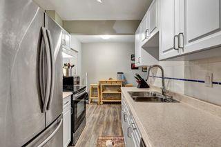 Photo 12: 307 2245 WILSON Avenue in Port Coquitlam: Central Pt Coquitlam Condo for sale : MLS®# R2612796