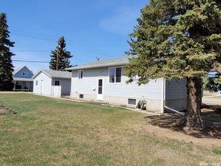 Photo 37: 323 Main Street in Allan: Residential for sale : MLS®# SK871194
