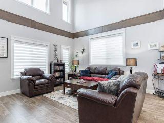 "Photo 27: 27247 33B Avenue in Langley: Aldergrove Langley House for sale in ""STONEBRIDGE ESTATES"" : MLS®# R2545719"