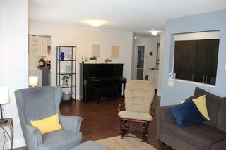 """Photo 19: 312 2615 JANE Street in Port Coquitlam: Central Pt Coquitlam Condo for sale in """"BURLEIGH GREEN"""" : MLS®# R2456812"""