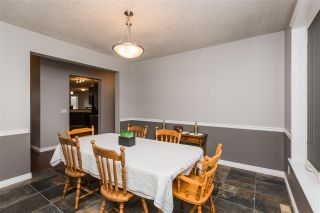 Photo 15: 57 26323 TWP RD 532 A: Rural Parkland County House for sale : MLS®# E4243773