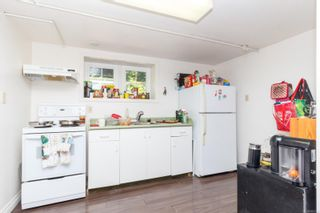 Photo 16: 3260 Beach Dr in : OB Uplands House for sale (Oak Bay)  : MLS®# 880203