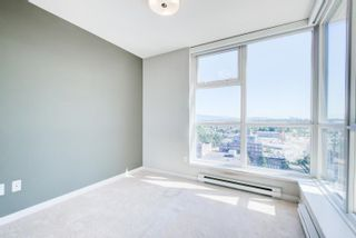 Photo 13: 1503 125 MILROSS AVENUE in Vancouver: Downtown VE Condo for sale (Vancouver East)  : MLS®# R2616150