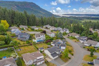 Photo 46: 1833 St. Ann's Dr in : Du East Duncan House for sale (Duncan)  : MLS®# 878939