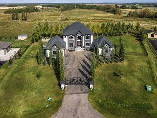 Photo 1: 7225 2 Street in Edmonton: Zone 53 House for sale : MLS®# E4214621