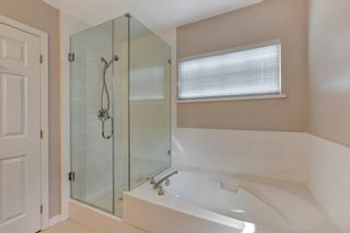 Photo 21: 37 1751 PADDOCK Drive in Coquitlam: Westwood Plateau Townhouse for sale : MLS®# R2579249