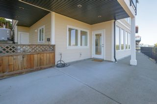Photo 48: 321 Greenmansions Pl in : La Mill Hill House for sale (Langford)  : MLS®# 883244
