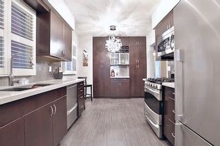 Photo 5: 231 Thornway Ave in Vaughan: Brownridge Freehold for sale : MLS®# N3947285