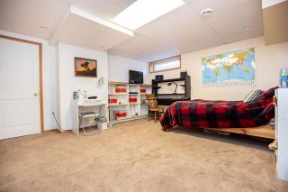 Photo 15: 19 Cavendish Court in Winnipeg: Linden Woods Residential for sale (1M)  : MLS®# 1909334