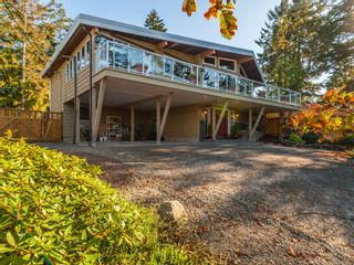 Photo 61: 1322 Marina Way in : PQ Nanoose House for sale (Parksville/Qualicum)  : MLS®# 859163