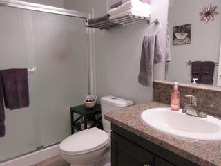 Photo 24: 5003 51 Avenue: Newbrook House for sale : MLS®# E4251526