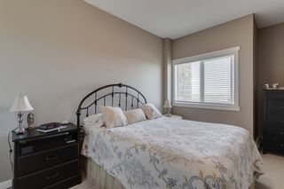 Photo 13: 203 20 Kincora Glen Park NW in Calgary: Kincora Apartment for sale : MLS®# A1115700