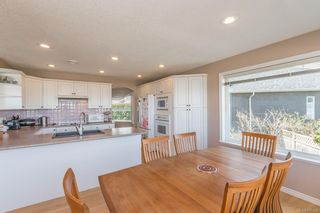 Photo 19: 6254 N Caprice Pl in : Na North Nanaimo House for sale (Nanaimo)  : MLS®# 875249