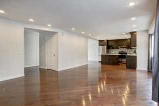 Photo 4: 93 Sidon Crescent SW in Calgary: Signal Hill Detached for sale : MLS®# A1150956