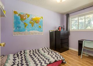 Photo 10: 31 Penworth Place SE in Calgary: Penbrooke Meadows Detached for sale : MLS®# A1120647