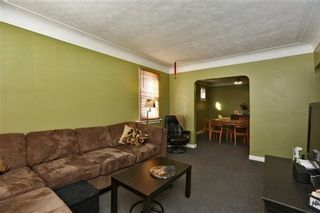 Photo 13: 162 Craigroyston Road in Hamilton: Glenview House (2-Storey) for sale : MLS®# X3170279