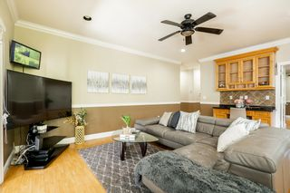 Photo 16: 6398 166 Street in Surrey: Cloverdale BC House for sale (Cloverdale)  : MLS®# R2621973