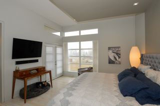 Photo 18: 40 Deer Pointe Drive in Headingley: Deer Pointe Single Family Detached for sale (1W)  : MLS®# 202008422