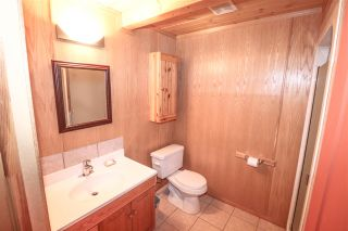 Photo 34: 22348 TWP RD 510: Rural Strathcona County House for sale : MLS®# E4226365