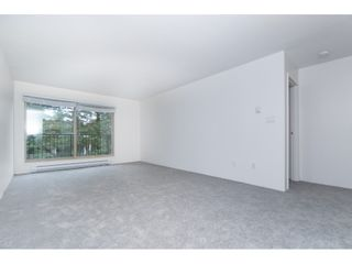 "Photo 11: 312 10468 148 Street in Surrey: Guildford Condo for sale in ""GUILDFORD GREENE"" (North Surrey)  : MLS®# R2407866"