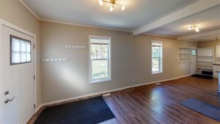 Photo 33: 383 Pacific Avenue in Winnipeg: House for sale : MLS®# 202121244