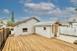 Photo 38: 253 Arbour Grove Close NW in Calgary: Arbour Lake Detached for sale : MLS®# A1128031
