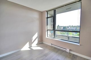 """Photo 4: 1001 3520 CROWLEY Drive in Vancouver: Collingwood VE Condo for sale in """"Millenio by Bosa"""" (Vancouver East)  : MLS®# R2609901"""