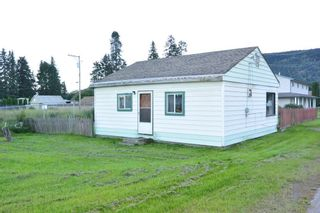 """Photo 15: 4091 W 16 Highway in Smithers: Smithers - Town House for sale in """"Heritage Park Area"""" (Smithers And Area (Zone 54))  : MLS®# R2497302"""