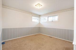 Photo 19: 14415 80 Avenue NW in Edmonton: Zone 10 House for sale : MLS®# E4264107