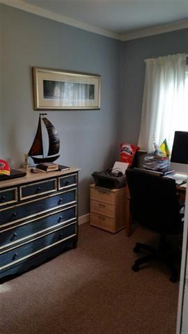 Photo 5: 8909 80 AV NW: Edmonton House for sale : MLS®# E4011863