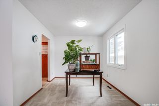 Photo 6: 1935 St Charles Avenue in Saskatoon: Exhibition Residential for sale : MLS®# SK838207
