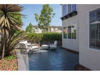 Photo 19: SAN MARCOS House for sale : 4 bedrooms : 496 Camino Verde