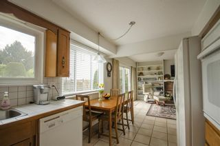 Photo 10: 10500 CANSO CRESCENT in Richmond: Steveston North Home for sale ()  : MLS®# R2371552