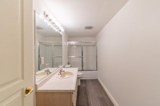 Photo 23: 4005 MOSCROP Street in Burnaby: Burnaby Hospital House for sale (Burnaby South)  : MLS®# R2620048