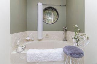 Photo 24: 958 Royal Oak Dr in Saanich: SE Broadmead House for sale (Saanich East)  : MLS®# 886830