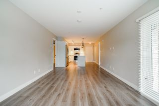 """Photo 13: 171 27358 32 Avenue in Langley: Aldergrove Langley Condo for sale in """"The Grand at Willowcreek"""" : MLS®# R2614112"""