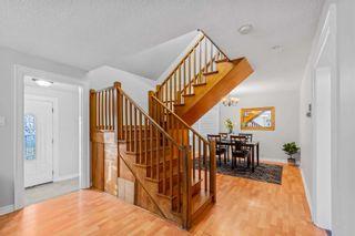 Photo 21: 1409 Rosebank Road in Pickering: Woodlands House (1 1/2 Storey) for sale : MLS®# E5095701