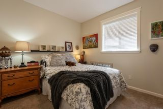 Photo 19: 220 Vermont Dr in : CR Willow Point House for sale (Campbell River)  : MLS®# 883889