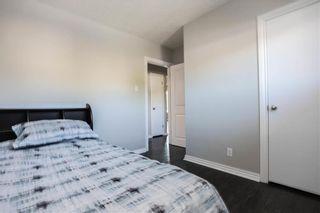 Photo 22: 728 Buchanan Boulevard in Winnipeg: Crestview Residential for sale (5H)  : MLS®# 202122702