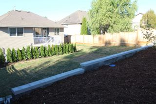 Photo 38: 30474 HERITAGE Drive in Abbotsford: Abbotsford West House for sale : MLS®# R2615929
