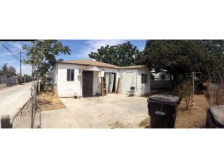 Photo 8: SAN DIEGO Property for sale: 820 S 45th Street