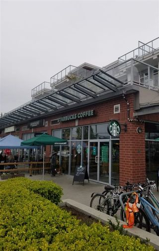 """Photo 33: 105 4111 BAYVIEW Street in Richmond: Steveston South Condo for sale in """"THE BRUNSWICK @ Imperial Landing"""" : MLS®# R2575054"""