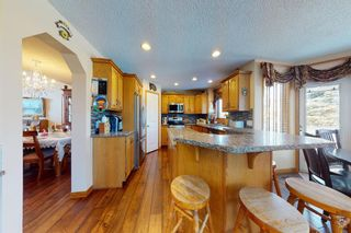 Photo 11: 327 Edgebrook Grove NW in Calgary: Edgemont Detached for sale : MLS®# A1074590
