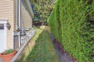 Photo 52: 4246 Gordon Head Rd in : SE Arbutus House for sale (Saanich East)  : MLS®# 864137