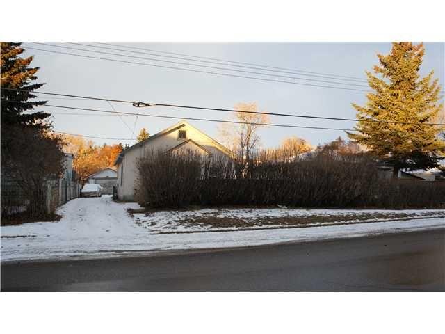 Main Photo: 2828 14 Avenue SE in CALGARY: Albert Park Residential Detached Single Family for sale (Calgary)  : MLS®# C3559658